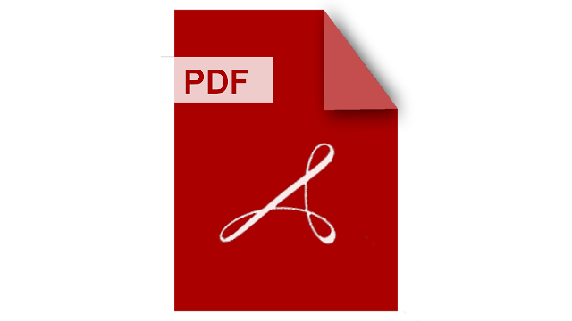 Best Alternative For Your PDF Concerns