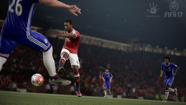 What We Have to Know About FIFA 17 and Mastered in A Hour