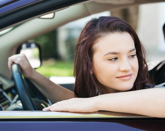 15 dicas sobre seguro de carros para deixar o seu mais barato
