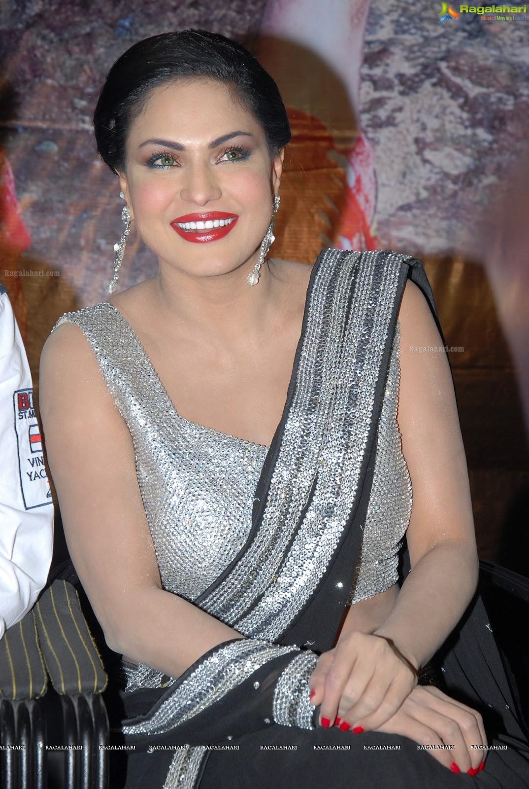 Veena Malik Full Xxx Video