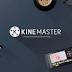 Kinemaster Mod V8 and V6 Download