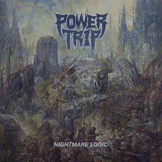 https://powertripsl.bandcamp.com/album/nightmare-logic