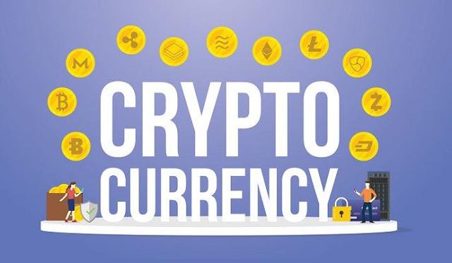 Daftar Koin KriptoTerbaik Juli 2021