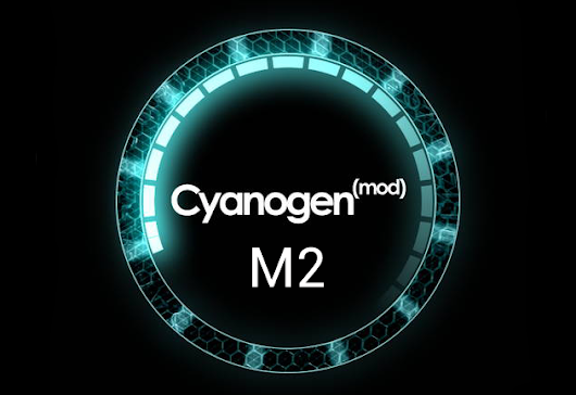 Here is more info on CyanogenMod 10.2 and CyanogenMod 11