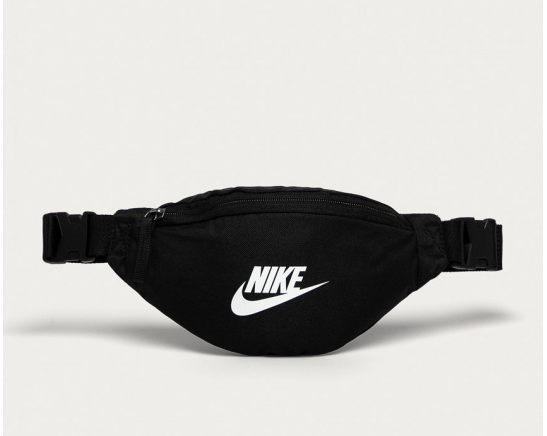 Nike Sportswear - Borseta moderna sport de fete