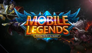 Don't want to be considered a plagiarism game, Mobile Legends will change the lane system!