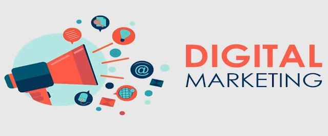 digital marketing growth hacking business organizations mastermind marketing