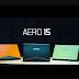 Gigabyte Aero 15 Laptop Gaming Langsing Nan Gahar