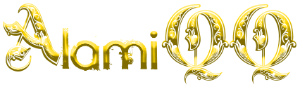 Agen Poker Tepercaya Dan Terbaik Alamiqq Agen Judi Situs Bandar Poker Online Indonesia Alamiqq