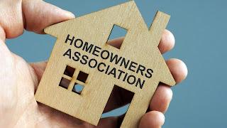 Home Owners Association, HOA, condominium, mary cummins, los angeles, california, real estate appraiser, funds, repairs, regulations, laws, legislation, cooperative, board of directors, corporation