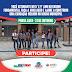 Provas do SAEB serão aplicadas no dia 31 de outubro para estudantes do 5º e 9º ano das escolas da Rede Municipal de Ensino