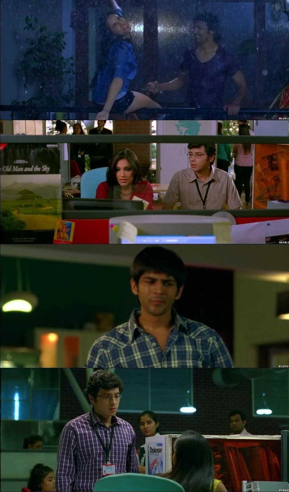 Pyaar Ka Punchnama 2011 Screenshot 1080p