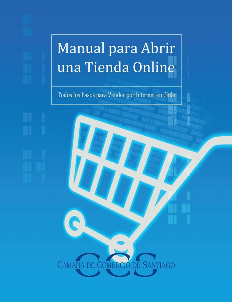 Manual para Abrir una Tienda Online