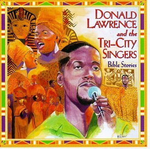 Donald Lawrence - Don't Forget To Remember (Audio Download) | #BelieversCompanion