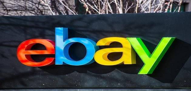Tips for selling expensive collectibles on eBay