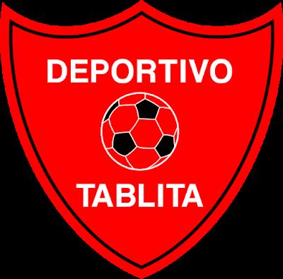 CLUB DEPORTIVO TABLITA (PIRANÉ)