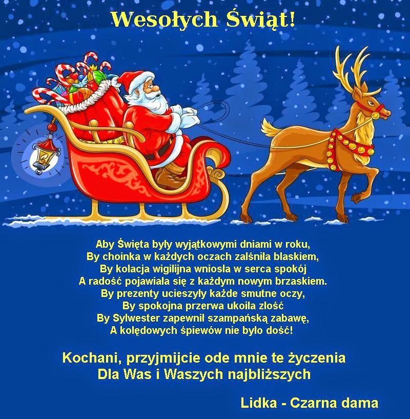 http://misiowyzakatek.blogspot.com/2014/12/wymianka-na-boze-narodzenie-podsumowanie.html