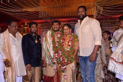 chinna-srisailam-yadav-daughter-vanaja-wedding-photos4