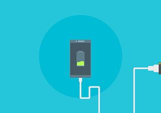 Tips Mengisi Baterai Hp Android Agar Cepat Penuh