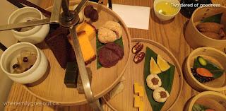 Higashiya_Ginza_High_Tea