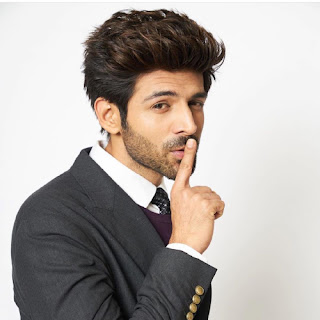 Kartik Aaryan Height, Weight, Age, Girlfriends, Biography, Movies List, Controversies and More!!