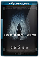 A Bruxa (2016) Torrent – BluRay 720p | 1080p Dual Áudio 5.1