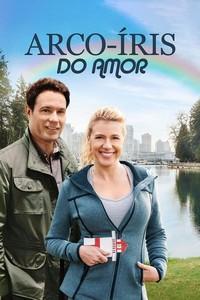 Arco-Íris do Amor (2019) Dublado 1080p