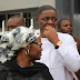 EFCC to arraign Fani Kayode on November 10