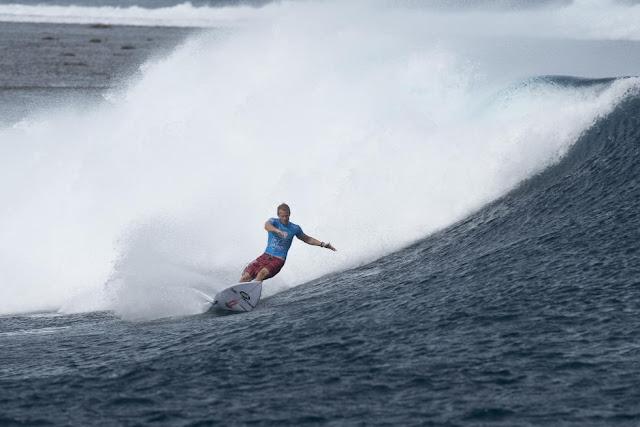 10 Adam Melling Fiji Pro 2015 Foto WSL Kristin