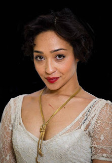 Ruth Negga Age, Wiki, Biography, Family, Height, Movies, Weight, Awards, Images