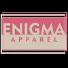 Enigma Apparel