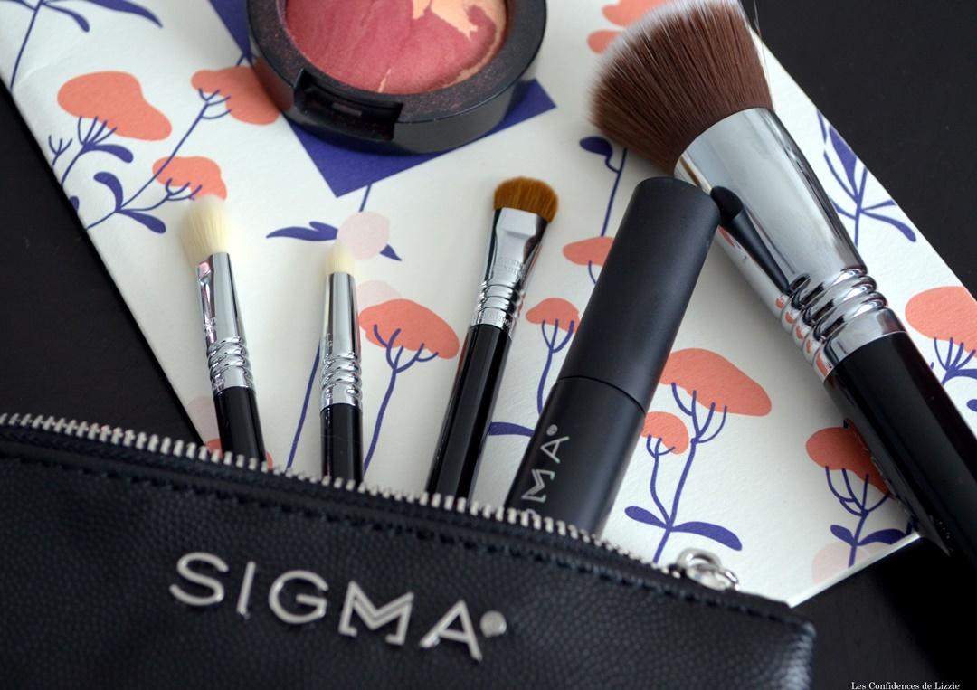 faut-il-choisir-sigma-beauty