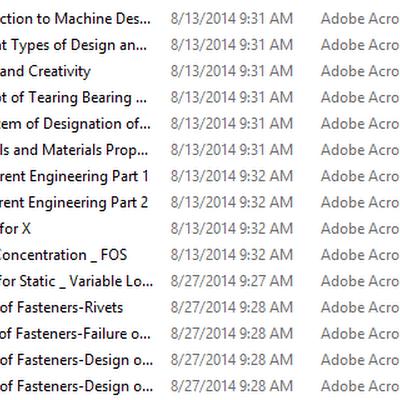 Book psg machine pdf data design
