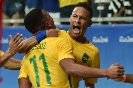 Assistir Jogo do Brasil Ao Vivo