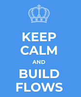 Learn Salesforce Flow with Examples