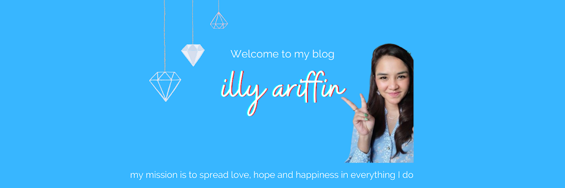 illy ariffin.com
