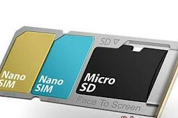Cara Mengatasi SD Card (Kartu Memori) Xiaomi Tidak Terbaca