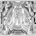 Vocação e apostolado de Paulo