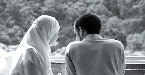 Sabda Nabi: Tak Ada Solusi Bagi Orang Yang Saling Mencintai Selain Menikah