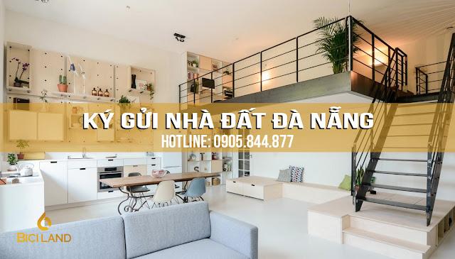 môi giới nhà đất Đà Nẵng