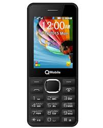 Qmobile 3G lite Spd 7702 Factory Pac Flash File  Firmware 100% Tested