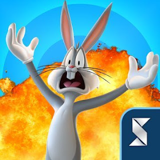 Looney Tunes Mod Apk 18.0.0
