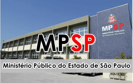 Concurso MPE SP: Autorizado 35 cargos em diversas áreas