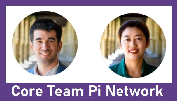 pi network adalah