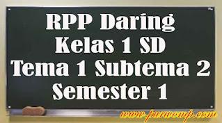 rpp-daring-kelas-1-tema-1-subtema-2
