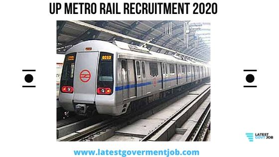 dmrc-recruitment-2020, jobs-in-delhi-metro-for-graduates, delhi-metro-recruitment-2020, dmrc-recruitment-2020-maintainer, dmrc-recruitment-2020-notification,