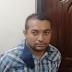 Detienen a un hombre acusado de matar su concubina Italiana y meter cuerpo en refrigerador en La Altagracia.