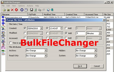 Bulk-File-Changer