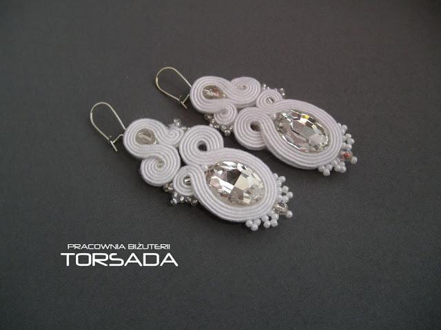 http://bizuteria-torsada.freecart.pl/pages/Zamowienia-indywidualne.html