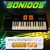 Descargar Sonidos De Piano Sk5